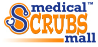 Medical Scrubs Mall coupons