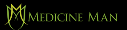 Medicine Man Denver Promo Codes