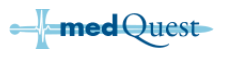 MedQuest Coupons