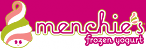 Menchie's Promo Codes
