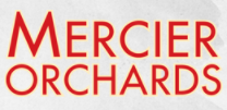 Mercier Orchards Coupons