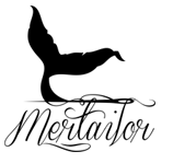 Mertailor Coupons