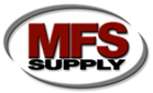 MFS Supply Coupons