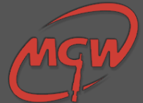 MGW Coupons
