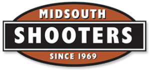 Midsouth Shooters coupons
