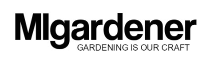 MIgardener Coupons
