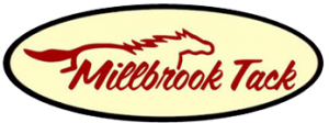 Millbrook Tack coupons