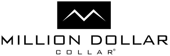 Million Dollar Collar Coupons