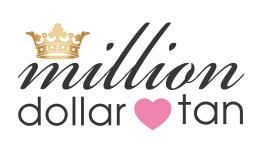 Million Dollar Tan Coupons