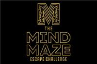Mind Maze Escape Room Coupons