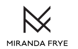 Miranda Frye Coupons