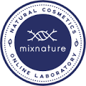 MixNature Coupons