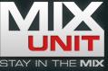 MixUnit Coupons