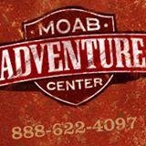 moabadventurecenter.com