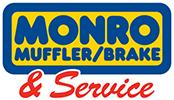 Monro Oil Change Coupons