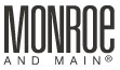 Monroe and Main Coupons