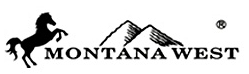 Montana West Coupons