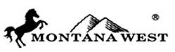 Montana West Coupons