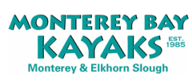 Monterey Bay Kayaks Coupons