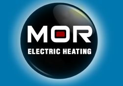 Mor Electric Heating Coupons
