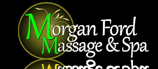 Morgan Ford Massage & Spa Coupons