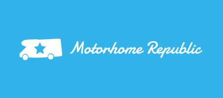 Motorhome Republic Coupons