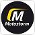 Motostorm Coupons