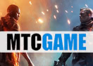 Mtc Game Coupons