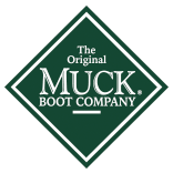 Muck Boot Company Coupons