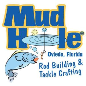 Mud Hole Coupons