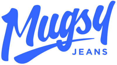Mugsy Jeans Coupons