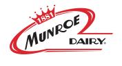 Munroe Dairy Coupons
