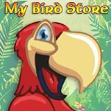 Bird Paradise Coupons