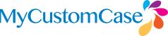 MyCustomCase Coupons