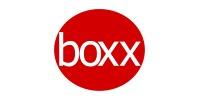 Dot Boxx Coupons