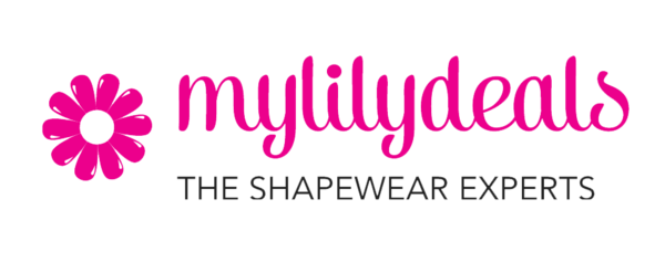 MyLilyDeals coupons