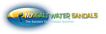 MySaltwaterSandals Coupons