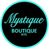 Mystique Boutique NYC coupons