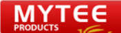 Mytee Products Coupons