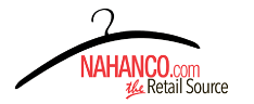 nahanco Coupons