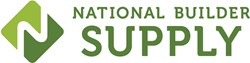 National Builder Supply coupons