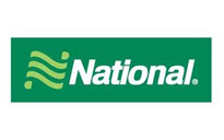 National Car Rental coupons