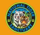 National Tiger Sanctuary Coupons