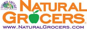 Natural Grocers Coupons