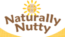 Naturally Nutty Coupons