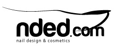nded.com