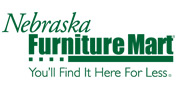 Nebraska Furniture Mart Coupons