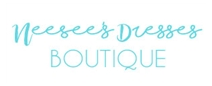 NeeSees Dresses Coupons