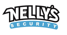 Nelly's Security Coupons