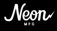 Neon Mfg Coupons